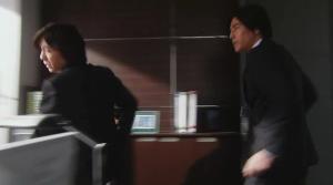 Fujiki Naohito, Kaname Jun