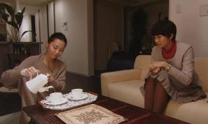 Kimura Yoshino, Eikura Nana