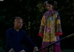 Mickey He, Tong Li Ya