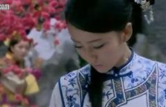 Yang Mi, Tong Li Ya