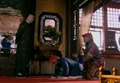 Ken Tong, Guo Ming Xiang