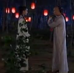 Tong Li Ya, Mickey He