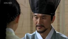 Kim Yoo Jung, Jang Hyun Sung
