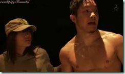 Fukuda Saki