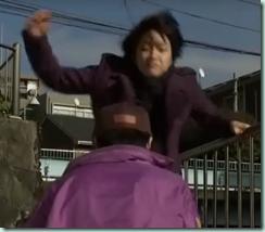 Matsushita Yuya