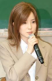 蓮佛美沙子misako_renbutsu | hair | Pinterest |Misako Renbutsu Q10