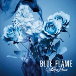Alice Nine Blue Flame