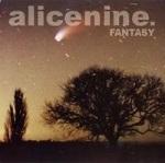 Alice Nine's FANTASY