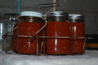 Canning_0505