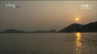 Crazy Love Episode 32 Sunset